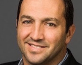 Sumo Logic CEO on how modern apps benefit from 'continuous intelligence' and DevOps insights