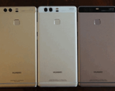 How to Transfer Photos from Huawei P9/ P9 Plus to pc