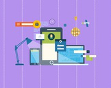 Learning Android N Application Development