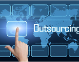 IT outsourcing nightmares and tips to deal with them