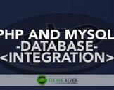 MySQLi For Beginners