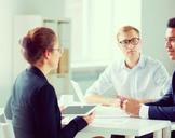 DevOps Interview Questions Preparation Course