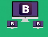 The Joy of Bootstrap-- Build awesome web pages the easy way