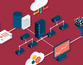 VMware ESXi and vSphere Admin Tutorial