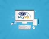 PHP & MySQL Tutorials For Beginners