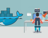 Learn how to deploy Docker applications to production