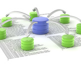 Consideration for Selecting the Appropriate Database Software for Your Small Business