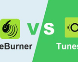 Apple Music Converter Comparison: NoteBurner vs. Wondershare TunesGo<br><br>
