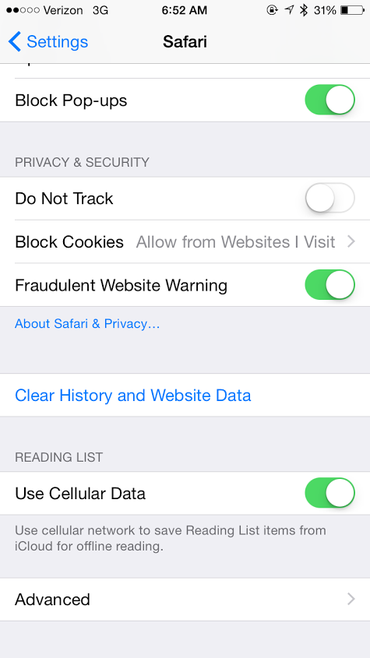 7 tricks to free up space on your iPhone - Image 6
