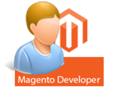 How to Find the Best Magento Developer for Your eCommerce Business<br><br>