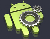 Discover the many benefits of downloading root android apps