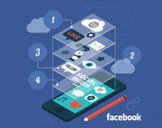 Facebook Application Development from Scratch