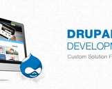 5 Reasons Why You Should Use Drupal For Your Next Website<br><br>
