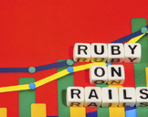 Top Reasons Why Ruby on Rails is Your Future
