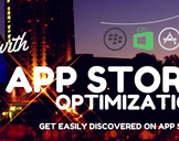 App Store Optimization(ASO): Get Easily Discovered On App Store