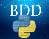 BDD with Python (Cucumber/Gherkin for Python)