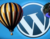 WordPress in 1 Hour: Quick & Easy Essentials For Beginners