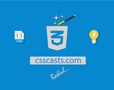 CSSCasts; CSS libraries Plugins Tips & Tricks for Developers