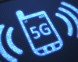 It's all about 5G network- what you need to know?