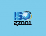 ISO 27001 - Risk Assessment and Management