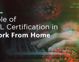 Role of ITIL Certification in Work From Home