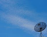 History Of Satellite Internet Technology