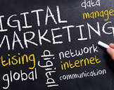 What it takes to be a Digital Marketer?<br><br>