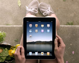 Give a Boost to Your Business with iPad App Development Services.
