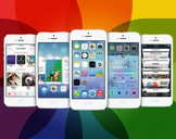 Complete iOS7 Programming - Made Easy!