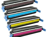 Choosing the Right Toner Cartridges for Your Printer
