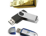 Promotional USB Sticks � An Answer to Effective Marketing Strategies