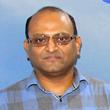 Rakesh Naik