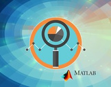 MATLAB for the Absolute Beginner