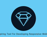Sketch: Inspiring Tool For Developing Responsive Website Design