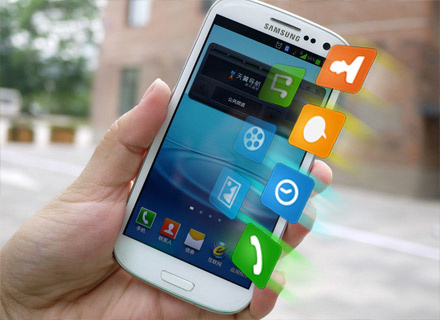Jihosoft Android Phone Recovery Recover Data From Android