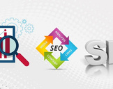 Ways to Keeping Your SEO Strategies Localised