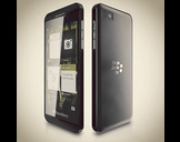 BlackBerry 10 OS and Its beneficial features