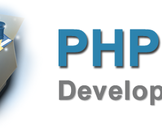 Top 8 Ideas to TRANSFORM YOUR LIFE PHP-based Custom Web Application