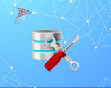 Learn SSRS SQL Reporting & Business Intelligence Essentials