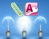 Microsoft Access VBA: Automating Import of Excel Files