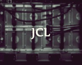 The Complete Mainframe Professional Course : JCL