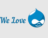 The Reasons Why We Love The Drupal (And You Should, Too!)