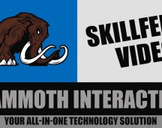 Mammoth Interactive's Skillfeed videos