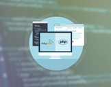 Learn PHP and MySQL for Beginners