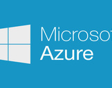 Why is Microsoft's Azure Stack important?