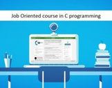 Demystifying C Programming Language