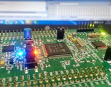 Embedded Systems Programming on ARM Cortex-M3/M4 Processor