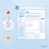 Don't Hate WordPress: 5 Common Biases Debunked - Image 6