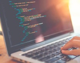 Start programming in Python the professional way