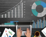 Data Analytics Introduction and Excel Dashboarding